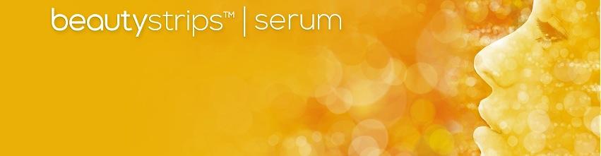 Beautystrips-Slide-2-Serum