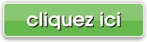 Fgxpress-commander-produit-comment-faire