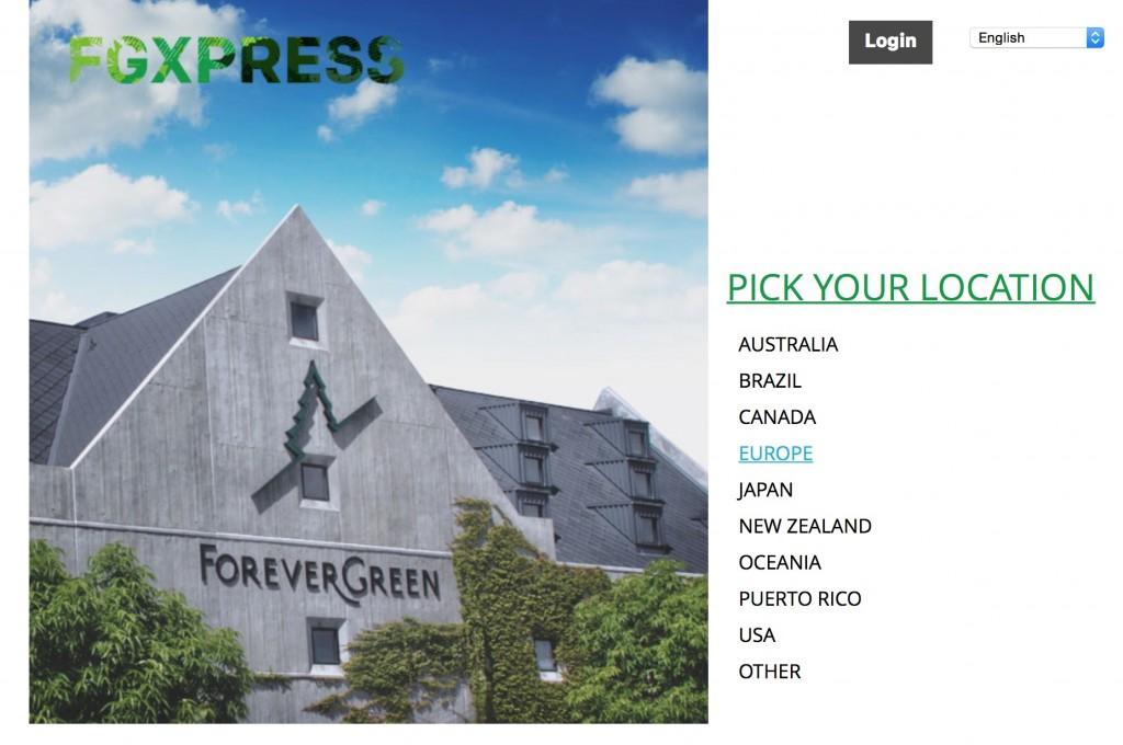 Fgxpress-commander-produits-1