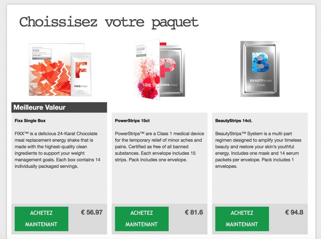 Fgxpress-commander-produits-7