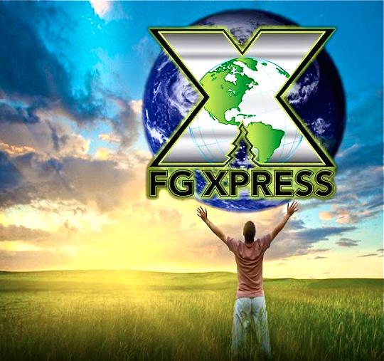 Marketing de réseau - Mlm - FG XPress