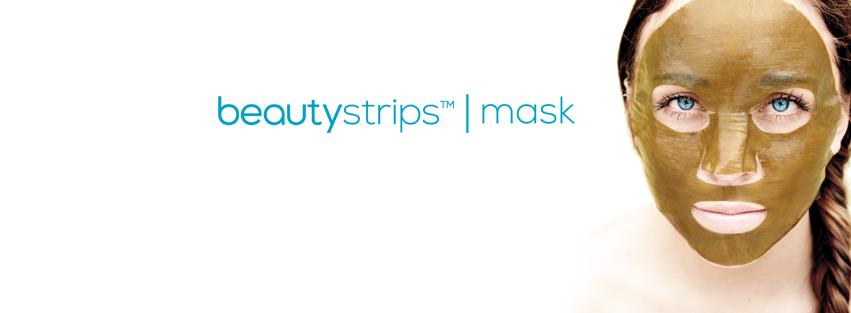 Masque-de-beauté-beautystrips