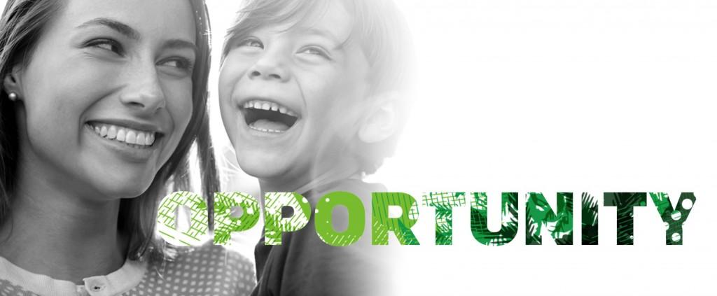 Opportunité FGXPress