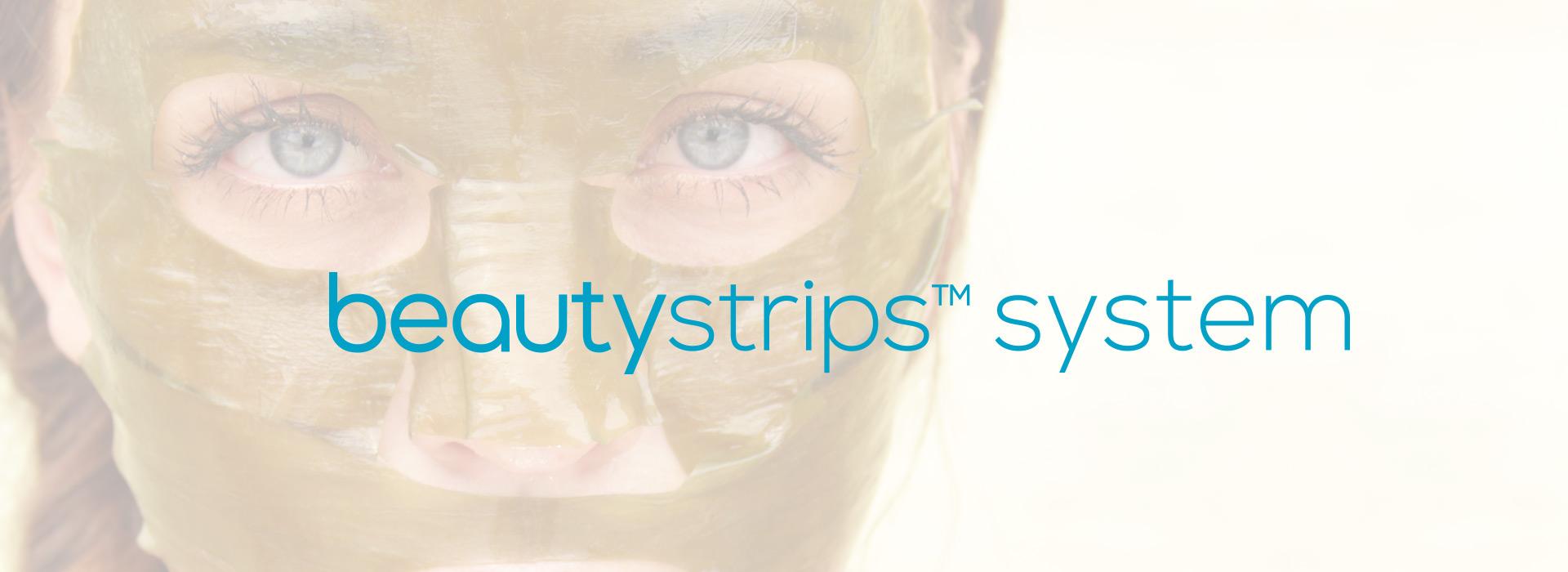 beauty-system-slide1